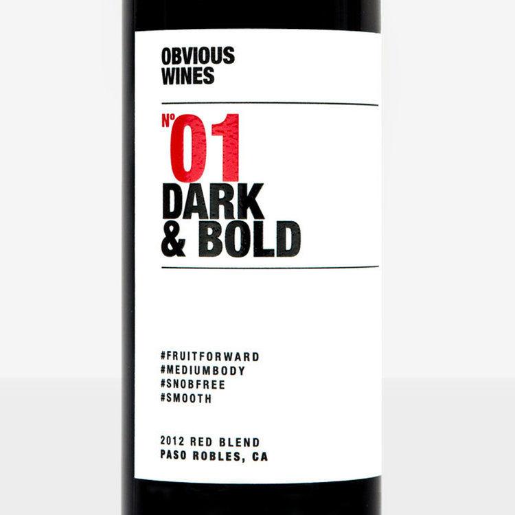 396586 2 800 - Une étiquette pour aider les consommateurs à comprendre le vin