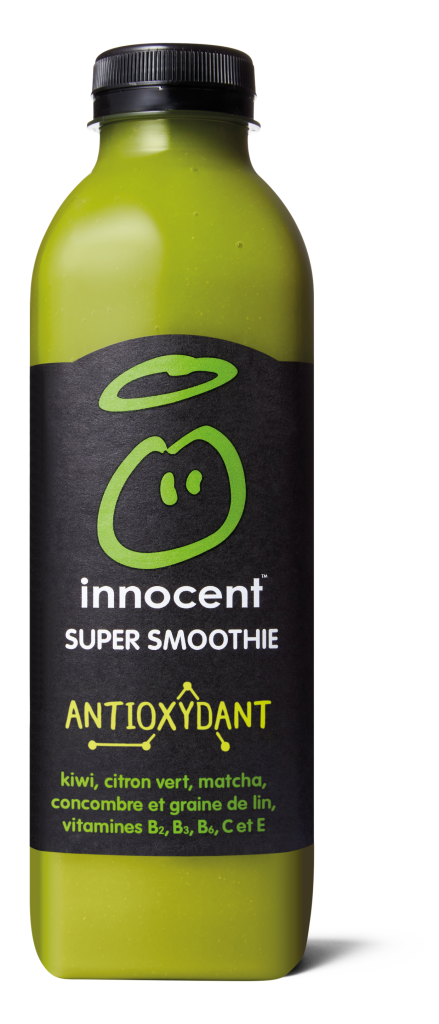 ANTIOXYDANT GRAND FORMAT 439x1024 - innocent, super smoothies pour super hiver !