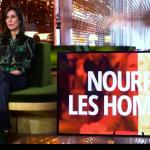 """Capture d'écran 2019 02 07 à 04.39.44 150x150 - Reportage """"Nourrir les hommes"""" de Olivia Mokiejewski / France TV"""