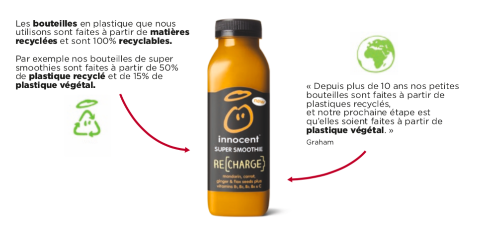 Capture d'écran 2019 02 11 à 09.12.33 - innocent, super smoothies pour super hiver !
