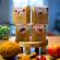 Capture d'écran 2019 02 22 à 13.59.39 55x55 - Néo Gourmets : des biscuits sans sucre ajouté, sans édulcorant, sans additif
