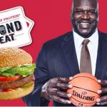 Capture d'écran 2019 02 26 à 09.02.59 150x150 - Shaquille O'Neal, Kyrie Irving et 12 autres sportifs de haut niveau investissent dans Beyond Meat