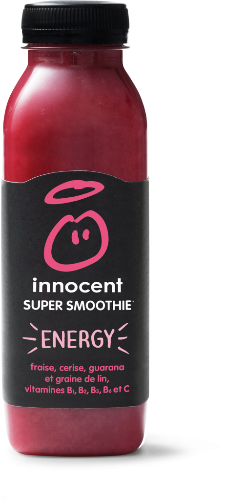 ENERGY PETIT 461x1024 - innocent, super smoothies pour super hiver !