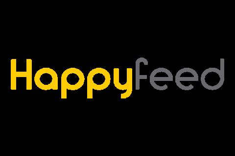 Happyfeed carre transparent 480x320 - Vos innovations à succès avec Happyfeed