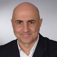 NicolasFacon - Point de vue de Nicolas Facon, Directeur Général de d'aucy, sur l'alimentation positive