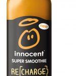 RECHARGE PETIT 150x150 - innocent, super smoothies pour super hiver !