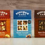 Sans titre 6 150x150 - Des pop-corn qui sortent du lot - Popcorn Shed