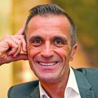 TofAudoin - Point de vue de Christophe Audoin, Directeur Général de Les 2 Vaches sur l'alimentation positive