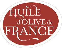 Unknown - L'huile d'olive de France : vers un avenir radieux ?
