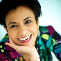 beena - Point de vue de Beena Paradin, fondatrice de Beendhi, sur l'alimentation positive