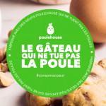 compo hp 1550023013 150x150 - Poulehouse lance le premier gâteau qui ne tue pas les poules !