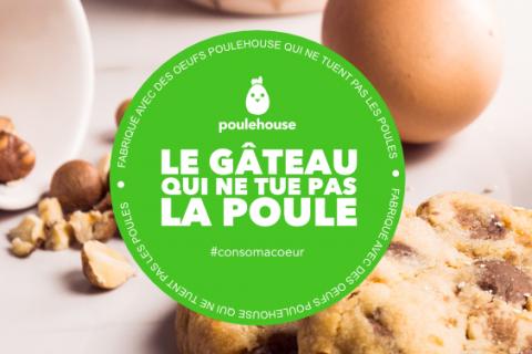 compo hp 1550023013 480x320 - Poulehouse lance le premier gâteau qui ne tue pas les poules !