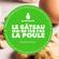 compo hp 1550023013 55x55 - Poulehouse lance le premier gâteau qui ne tue pas les poules !