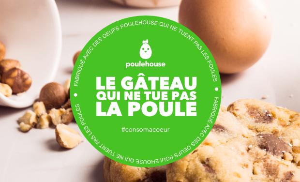 compo hp 1550023013 - Poulehouse lance le premier gâteau qui ne tue pas les poules !