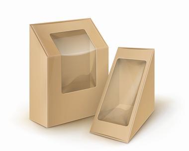 emballages carton article - Plus de 6 jeunes sur 10 changent de marques en raison des emballages - Process Alimentaire