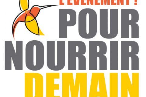 """evenementPND 480x320 - PRE-INSCRIPTION :  """"Pour Nourrir Demain"""" fait son évènement !"""