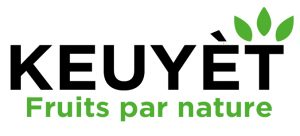 keuyet logo 300x136 - KEUYÈT, des fruits chaque jour pour nos seniors