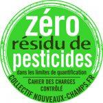 macaron zrp fbk 2 150x150 - Les pâtes Alpina Savoie rejoignent le label zéro résidu de pesticides