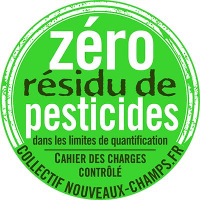 macaron zrp fbk 2 - Les pâtes Alpina Savoie rejoignent le label zéro résidu de pesticides