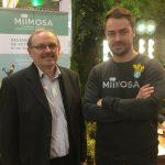 miimosa copie e422ecf1cfaea0db3ea021b141012a13 150x150 - D'aucy finance des projets de transition agro-écologique en partenariat avec Miimosa