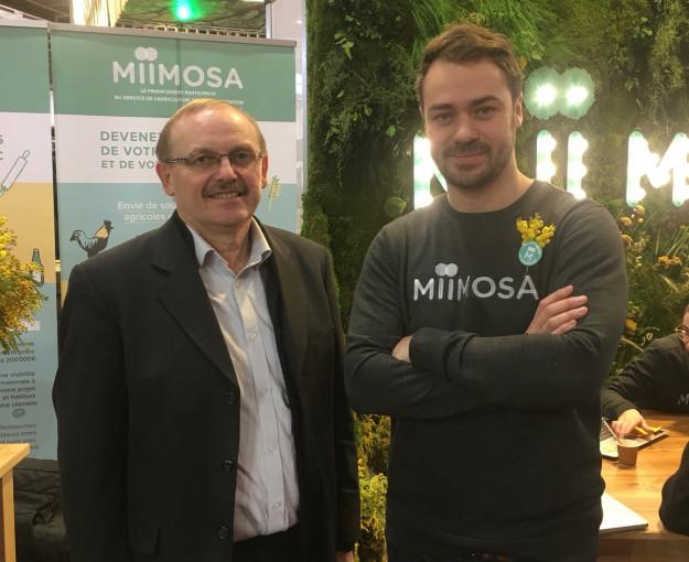 miimosa copie e422ecf1cfaea0db3ea021b141012a13 - D'aucy finance des projets de transition agro-écologique en partenariat avec Miimosa