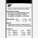 understand wine 150x150 - Une étiquette pour aider les consommateurs à comprendre le vin
