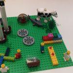 0 150x150 - Définir sa nouvelle gamme de produits alimentaires avec des Legos
