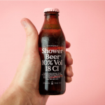 1 150x150 - Une bière de douche