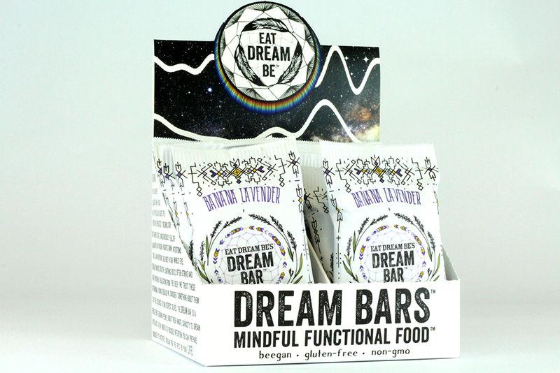 1 6 - Des produits alimentaires pour trouver le sommeil