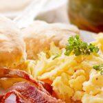 12925039 xxl 1427731267 600x360 150x150 - Les trois tendances de fond du petit-déjeuner