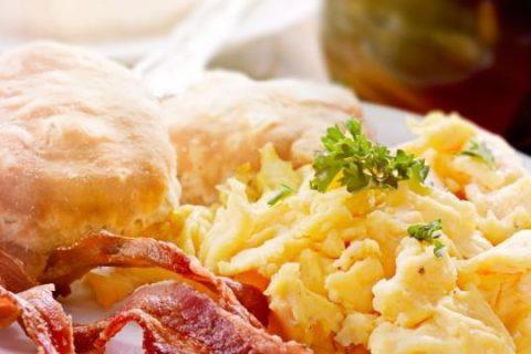 12925039 xxl 1427731267 600x360 480x320 - Les trois tendances de fond du petit-déjeuner