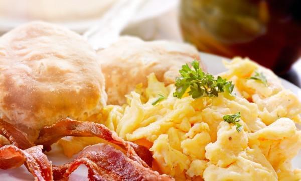 12925039 xxl 1427731267 600x360 - Les trois tendances de fond du petit-déjeuner