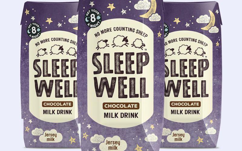 15 - Des produits alimentaires pour trouver le sommeil