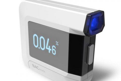 399862 4 800 480x320 - Un appareil connecté qui gère votre taux d'alcoolémie