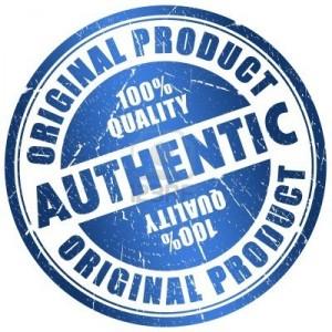 """7426690 cachet authentique 300x300 - Votre """"authenticité"""", la clé de voute de vos innovations"""