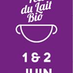 7u26hu3n43e 150x150 - Fête du lait bio : partageons le petit déjeuner à la ferme