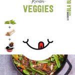 9782035967398 001 T 150x150 - 65 recettes veggies sans bla bla