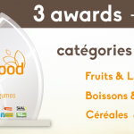 BANDEAU WEB SITE INNOVAFOOD 2 150x150 - Happyfeed partenaire du concours Innovafood®