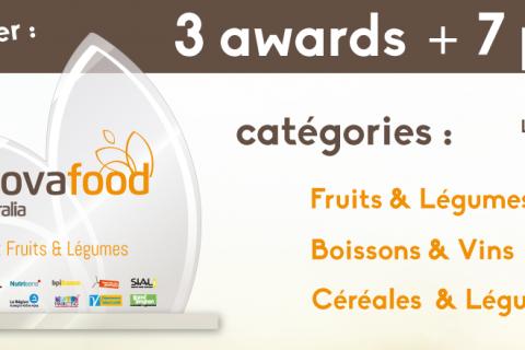 BANDEAU WEB SITE INNOVAFOOD 2 480x320 - Happyfeed partenaire du concours Innovafood®