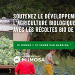 Capture d'écran 2019 03 04 à 17.25.45 150x150 - Blédina et MiiMOSA soutiennent les agriculteurs dans leur conversion au bio
