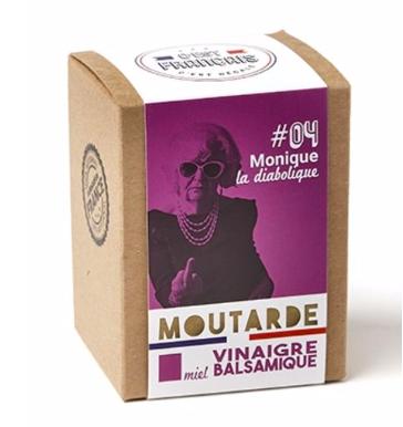 """Capture d'écran 2019 03 04 à 20.45.38 - Les moutardes """"C'est Français c'est décalé"""""""