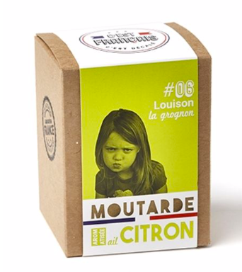 """Capture d'écran 2019 03 04 à 20.45.56 - Les moutardes """"C'est Français c'est décalé"""""""