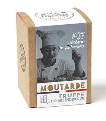 """Capture d'écran 2019 03 04 à 20.46.05 - Les moutardes """"C'est Français c'est décalé"""""""