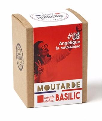 """Capture d'écran 2019 03 04 à 20.46.14 - Les moutardes """"C'est Français c'est décalé"""""""