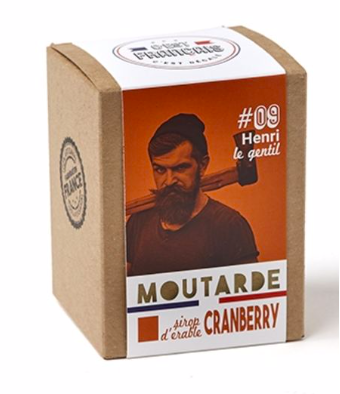 """Capture d'écran 2019 03 04 à 20.46.23 - Les moutardes """"C'est Français c'est décalé"""""""