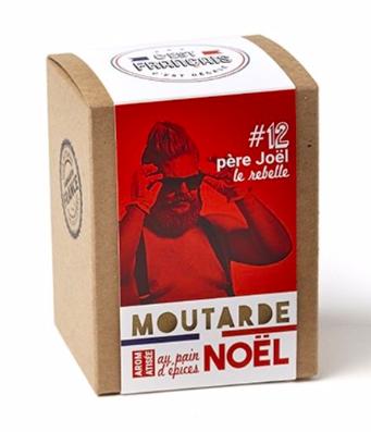 """Capture d'écran 2019 03 04 à 20.46.55 - Les moutardes """"C'est Français c'est décalé"""""""