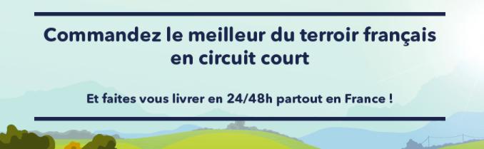 Capture d'écran 2019 03 05 à 11.45.35 - L'épicerie du terroir en ligne 100% française, éthique et gourmande