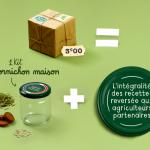 Capture d'écran 2019 03 07 à 17.13.30 150x150 - Jardin d'Orante : des kits pour faire pousser soi-même ses cornichons et soutenir la relance du made in France
