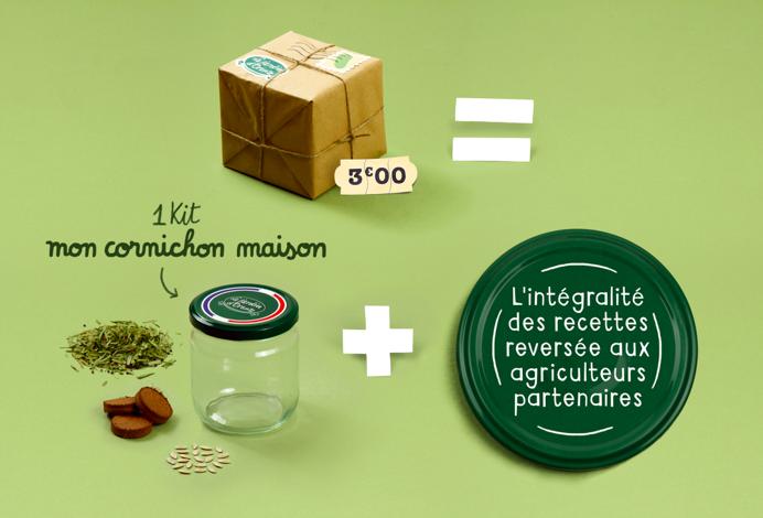 Capture d'écran 2019 03 07 à 17.13.30 - Jardin d'Orante : des kits pour faire pousser soi-même ses cornichons et soutenir la relance du made in France