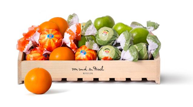 """Capture d'écran 2019 03 11 à 08.20.17 - Des fruits """"gros bonbons"""""""
